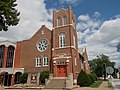 Salem Lutheran Church - Moline, Illinois.JPG