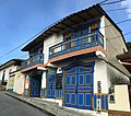 Salento, Quindio, Colombia - panoramio - Jimmy Gómez N (7).jpg