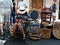 Salernes, market - panoramio.jpg