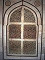 Salim Chishti's Tomb 019.JPG