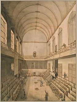 Salle du manège le 10 août 1792.jpg