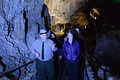 Sally Jewell at Carlsbad Caverns (16323619726).jpg