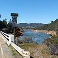 Salmon Falls Bridge, American River - panoramio.jpg