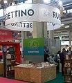 Salone del libro 2017 stand Rubbettino.jpg