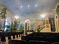 Salt Lake Temple Telestial Room Murals.jpg