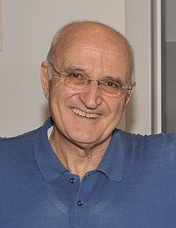 Salvatore Accardo (cropped).JPG