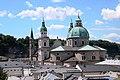 Salzburg (1) 01.jpg