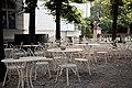 Salzburg - Altstadt - Mirabellgarten - 2018 06 22-1.jpg