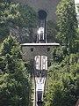 Salzburg 2013-08-10 Mattes (10).JPG