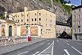 Salzburg Blick zum Bürgerspital.jpg
