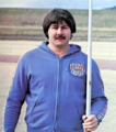 Sam Colson (Taps 1977).png