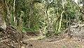 Samaipata - panoramio (9).jpg