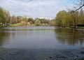 Samara-voronezh park.jpg