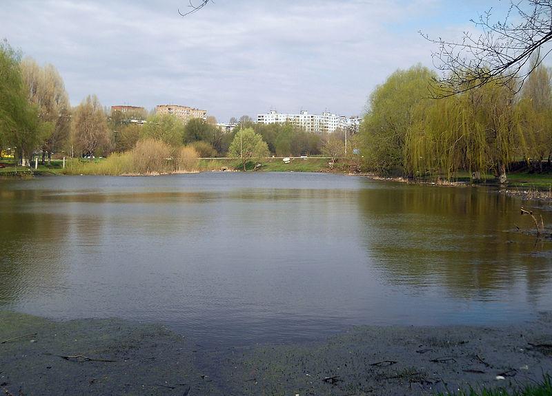 File:Samara-voronezh park.jpg