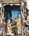 Sammarei Wallfahrtskirche - Altarwand 5d Heimsuchng.jpg