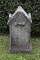 Samoëns - Tombe de Joseph Mugnier (maçon).jpg