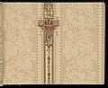 Sample Book, Sears, Roebuck and Co., 1921 (CH 18489011-38).jpg