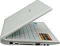 Samsung NC20 (3310274905).jpg