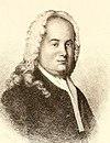 SamuelCarpenter1649-1714.jpg