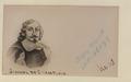 Samuel de Champlain No 23 (HS85-10-16077) original.tif