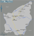 San-marino-map.png