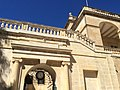 San Anton Palace elevated ground and whereabouts 25.jpg