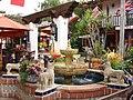 San Diego - Old Town, CA, USA - panoramio (34).jpg