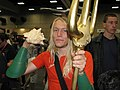 San Diego Comic-Con 2012 - Aquaman (7586384476).jpg
