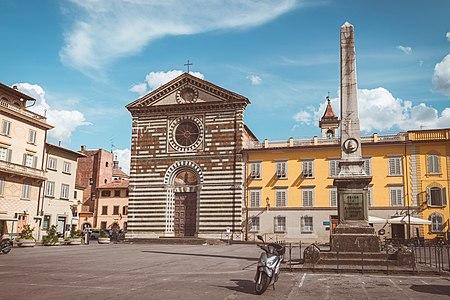 San Francesco - Prato.jpg