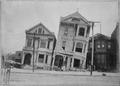 San Francisco Earthquake of 1906, After the earthquake - NARA - 522948.tif