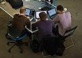 San Francisco Hackathon 2012-1-21.jpg