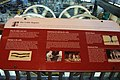 San Francisco cable car museum California 2006 (208353679).jpg