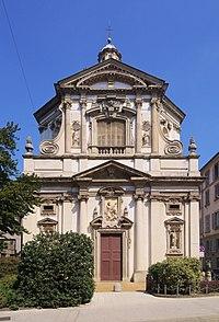 San Giuseppe, Milano 2367.jpg