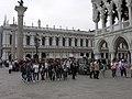 San Marco, 30100 Venice, Italy - panoramio (308).jpg