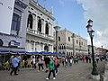 San Marco, 30100 Venice, Italy - panoramio (351).jpg