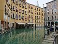 San Marco, 30100 Venice, Italy - panoramio (820).jpg