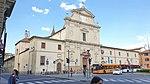 San Marco (Florence).jpg