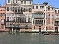 San Polo, 30100 Venice, Italy - panoramio (101).jpg
