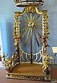 San miniato, museo della misericordia, macchina processionale del xviii sec, 01.JPG