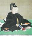 Sanada Yukihiro.png