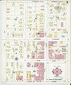 Sanborn Fire Insurance Map from Ann Arbor, Washtenaw County, Michigan. LOC sanborn03909 003-5.jpg