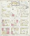 Sanborn Fire Insurance Map from Aspen, Pitkin County, Colorado. LOC sanborn00951 004-9.jpg