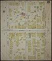 Sanborn Fire Insurance Map from Atlantic City, Atlantic County, New Jersey. LOC sanborn05408 001-18.jpg
