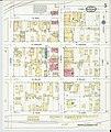 Sanborn Fire Insurance Map from Bessemer, Gogebic County, Michigan. LOC sanborn03929 005-5.jpg