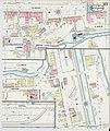 Sanborn Fire Insurance Map from Bethlehem, Northampton And Lehigh Counties, Pennsylvania. LOC sanborn07530 002-10.jpg
