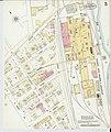 Sanborn Fire Insurance Map from Bridgeport, Belmont County, Ohio. LOC sanborn06614 003-5.jpg