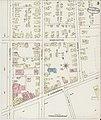 Sanborn Fire Insurance Map from Bridgeton, Cumberland County, New Jersey. LOC sanborn05430 001-3.jpg