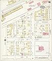 Sanborn Fire Insurance Map from Casper, Natrona County, Wyoming. LOC sanborn09750 006-20.jpg