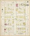 Sanborn Fire Insurance Map from Chickasha, Grady County, Oklahoma. LOC sanborn07038 008-10.jpg