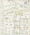 Sanborn Fire Insurance Map from Clinton, Hunterdon County, New Jersey. LOC sanborn05448 002-3.jpg